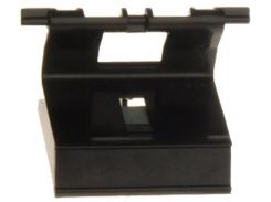 Гальмівний майданчик Basf for HP P1005/1006/1007 аналог RM1-4006-000