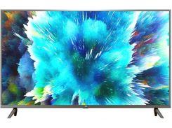 Телевізор LED  Xiaomi Mi TV 4S 55 L55M5-5ARU (Android TV, Wi-Fi, 3840x2160)