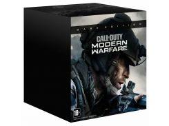 Гра Call of Duty: Modern Warfare Dark Edition [PC] Blu-ray диск