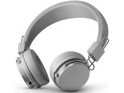 Гарнітура Urbanears Plattan II Bluetooth Dark Grey  (4092111)