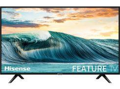 Телевізор LED Hisense H40B5100 (1920x1080)