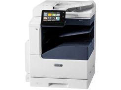 Багатофункціональний пристрій Xerox VersaLink C7030 A3 з Wi-Fi VL_C7030_D