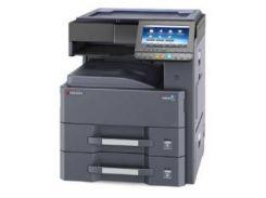 Багатофункціональний пристрій Kyocera TASKalfa 3212i  (1102V73NL0)