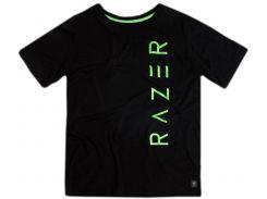Футболка Razer Rising. Men. Size XL (RGF7M01S3L-08-04XL)