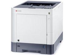 Багатофункціональний пристрій Kyocera ECOSYS P6230cdn  (1102TV3NL0)