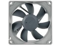Вентилятор для корпуса Noctua REDUX SSO NF-R8 redux-1200