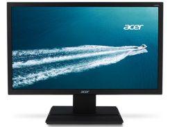 Монітор Acer V226HQLAbid Black  (UM.WV6EE.A16)