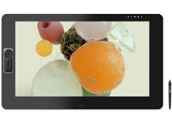 Графічний монітор Wacom Cintiq Pro Touch 32in UHD