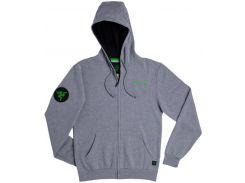 Куртка Razer Lifestyle Classic Hoodie. Men. Size M (RGS8M03S4L-01-05ME)