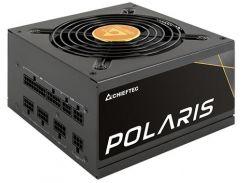 Блок живлення Chieftec 650W Polaris PPS-650FC