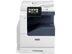 Багатофункціональний пристрій Xerox VersaLink C7025  (VL_C7025_D)