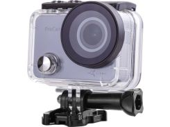 Екшн-камера AirOn ProCam 7  (4822356754472)