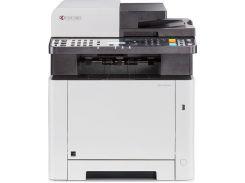Багатофункціональний пристрій Kyocera ECOSYS M5521cdw A4  (1102R93NL0)