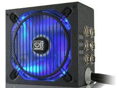 Блок живлення LC-Power LC8750III V2.3 Prophecy 3 750W