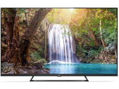 Телевізор 50 LED TCL EP68 (Smart TV, Wi-Fi, 3840x2160)