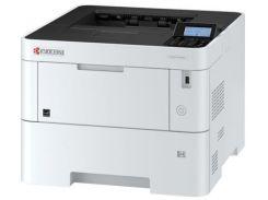 Лазерний чорно-White принтер Kyocera ECOSYS P3145dn A4