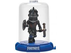 Ігрова фігурка Jazwares Domez Fortnite Black Knight