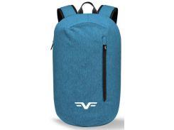 Рюкзак для ноутбука Frime Keeper Light Blue