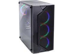 Персональний комп'ютер ARTLINE Gaming X53  (X53v16)