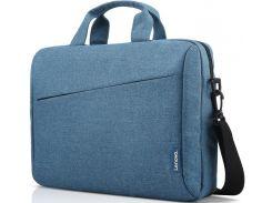 Сумка для ноутбука Casual Topload T2 10 Blue