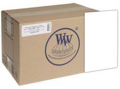 Фотопапір A4 WWM шовковисто-глянсовий 500 аркушів (SG260.A4.500)