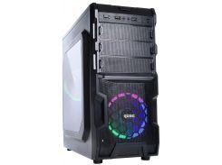 Персональний комп'ютер ARTLINE Gaming X35  (X35v29)