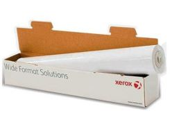Папір Xerox XES 75 A1 594mmx175m Not Glue 1арк.