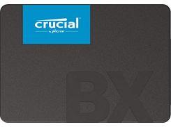 Твердотільний накопичувач Micron Crucial BX500 960GB CT960BX500SSD1