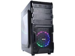 Персональний комп'ютер ARTLINE Gaming X45  (X45v15)