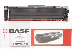 Картридж BASF for Canon (054) LBP-620/621/623, MF640/641 Magenta (3023C002)