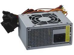 Блок живлення Gamemax 400W ATX-400W SFX