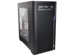 Персональний комп'ютер ARTLINE WorkStation W51 W51v08