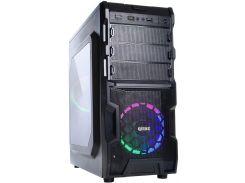 Персональний комп'ютер ARTLINE Gaming X31  (X31v07)