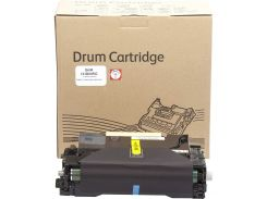 Drum Unit Basf for Xerox VersaLink B600/B610