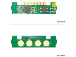 Чіп AHK Samsung CLP-360/CLX-3300/SL-C460W Yellow