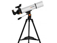 Телескоп Xiaomi Celestron Astronomical Telescope (SCTW-80)