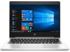 Ноутбук HP ProBook 430 G6 4SP85AV_V15 Pike Silver