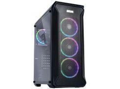 Персональний комп'ютер ARTLINE Gaming X75 X75v14Win