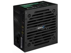 Блок живлення AeroCool VX Plus 600 600W  (VX 600 PLUS)