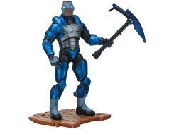 Ігрова фігурка Jazwares Fortnite Solo Mode Carbide 10.2cm (FNT0011)