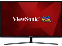 Монітор ViewSonic VX3211-MH Black
