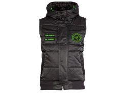Куртка Razer FGBG Vest. Men. Size XL (RGF5M13S2V-04XL)