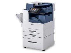 Багатофункціональний пристрій Xerox AltaLink B8045 A3  (AL_B8045_TT)