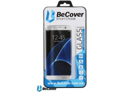 Захисне скло BeCover for Samsung Galaxy A30 2019 SM-A305 - Black  (703442)