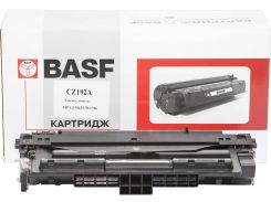 Картридж BASF for HP LJ M435/701/706 аналог CZ192A Black