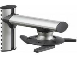 Кронштейн для проектора Vogels EPW 6565 Projector Wall Solution Silver