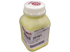 Тонер Uninet for HP CLJ M252/277 Yellow бутль 45g