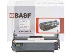 Drum Unit Basf for Xerox Phaser P3052/3260, WC3215/3225 аналог 101R00474 (BASF-DR-3225-101R00474)