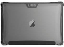 Чохол UAG for Macbook Air - Plyo Ice