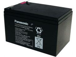Батарея для ПБЖ Panasonic LC-RA1215P1